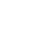 We are Project WILD Logo